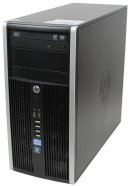 PC-System HP